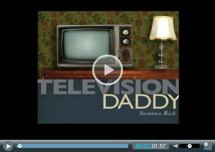 Television Daddy